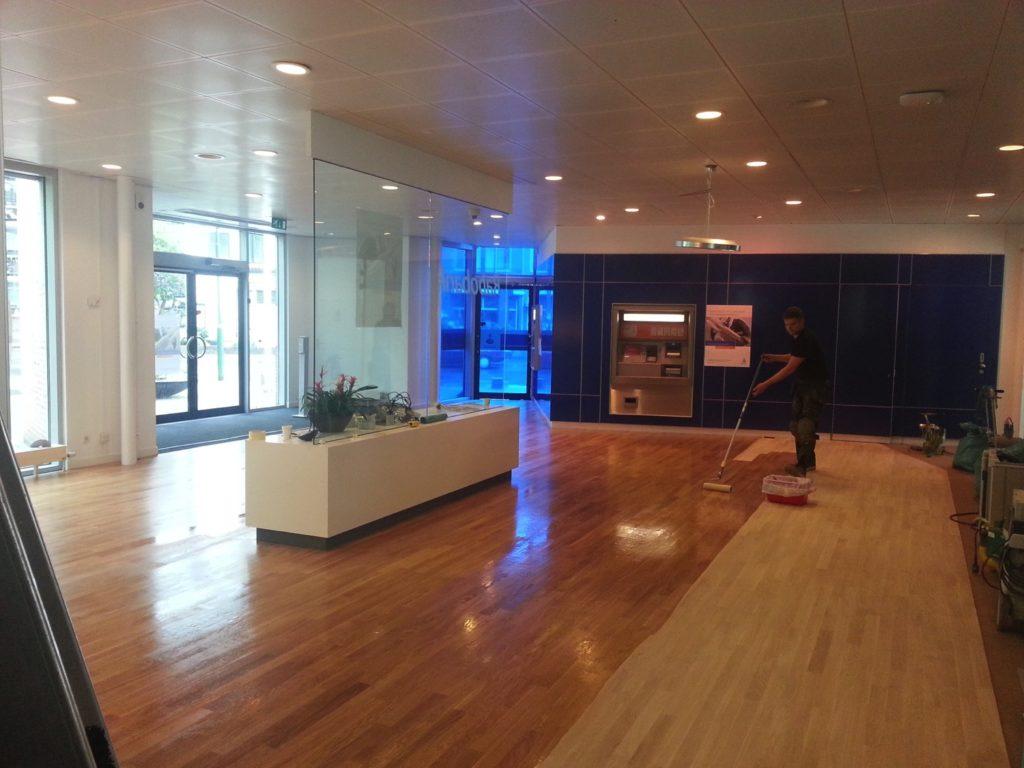 Vloeren Winkel Rotterdam : Vloerenwinkel rotterdam unieke vloer op maat bij dijkgraaf