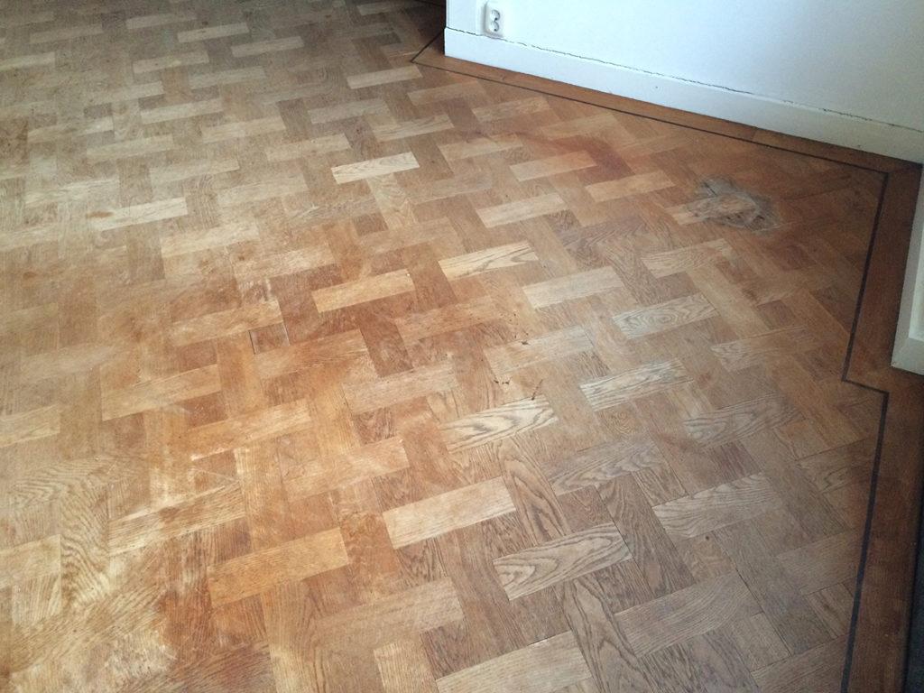 Renoveren en schuren houten vloer uw unieke vloer herstellen bij